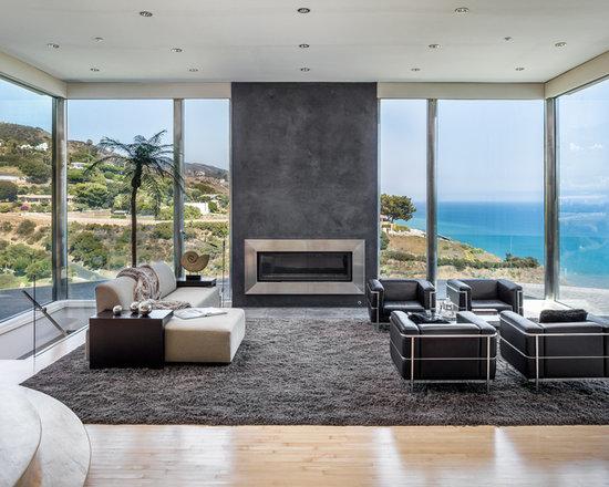 Contemporary Living Room Design Ideas Pictures contemporary living room design ideas, remodels & photos | houzz