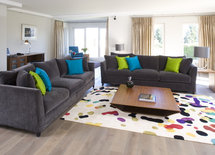 please can you tell me where the sofas are from? thanks