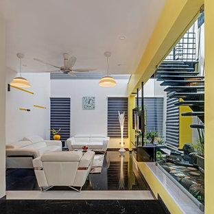 60 X 40 House Plans Ideas Photos Houzz