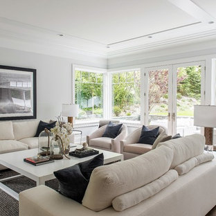 living room paint color ideas houzz