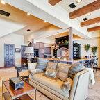 Lobby Lounge While At Bamo Inc Mediterranean Living