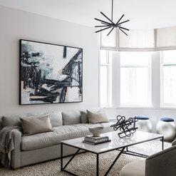 Amy Kalikow Design New York Ny Us 10065