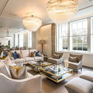 Houzz   50+ Best Living Room Pictures - Living Room Design ...