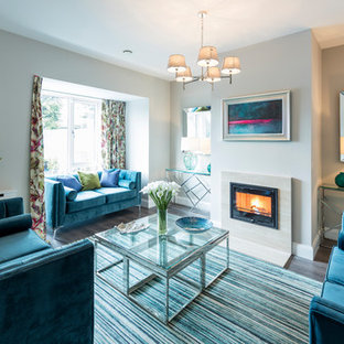 5 Bed Showhouse Drumcondra