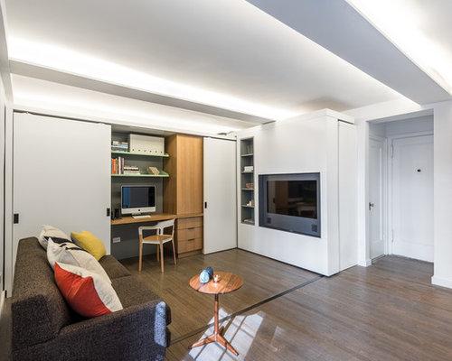 Living Room Design Ideas Modern