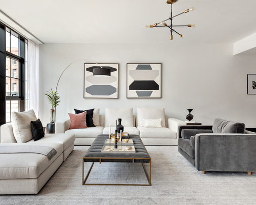 Living Room Ideas Design Photos Houzz