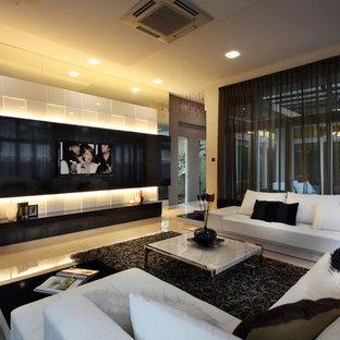 525a Upper Changi Road