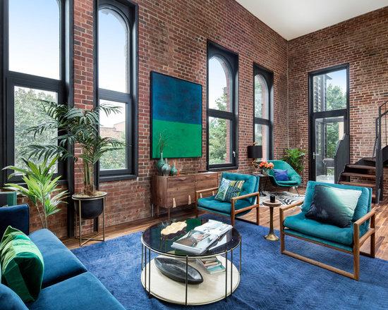 saveemail bold new york design. Interior Design Ideas. Home Design Ideas