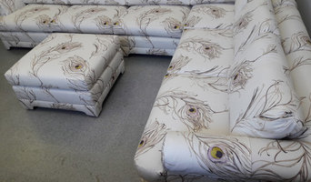 Best 15 Furniture Repair Upholstery Professionals In Easton Pa