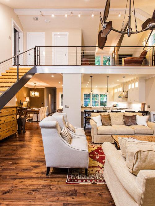South carolina luxury home plans home design ideas for Carolina plan room