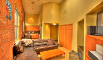 606 Post Ave Condo Listing - Pioneer Square - Seattle