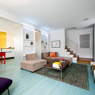 63rd Avenue Residence