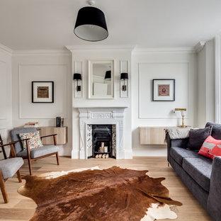 25 Best Scandinavian Living Room Ideas Designs Remodeling