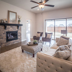 Model My Home Staging Amp Redesign Farmers Branch Tx Us