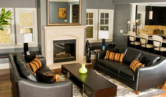 Best 15 Fireplace Manufacturers and Showrooms in Milwaukee
