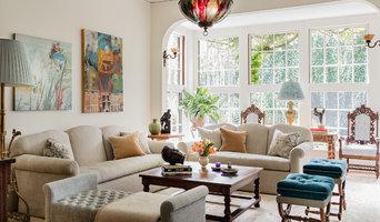 Best Interior Designers And Decorators In Boston MA