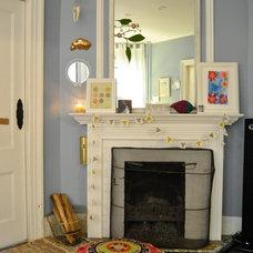 Eclectic Living Room -9.jpg