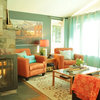 My Houzz: A Seattle Bungalow Goes From Flip to Happily-Ever-After Home