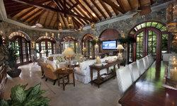 A' La Mer - Great Room