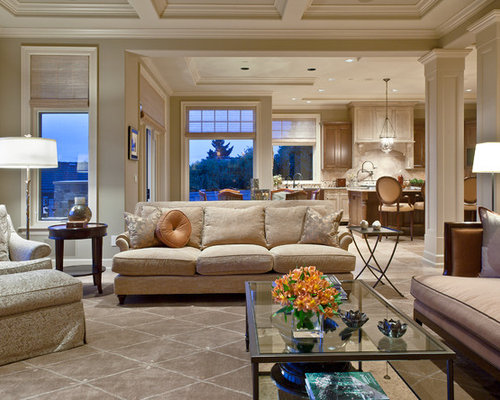 A Medina Sophisticate By Design Guild Homes