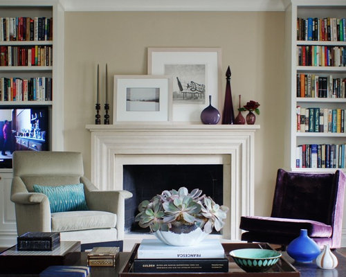 Mantel Design Ideas double mantle fireplace in small room httplovelybuildingcomdouble mantle fireplace double mantle fireplace pinterest mantles small rooms and Saveemail