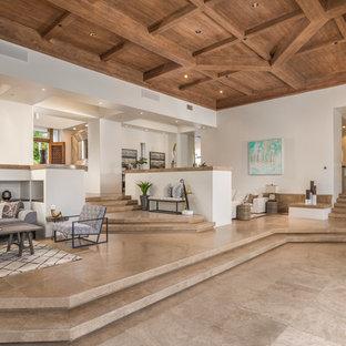 75 contemporary home design ideas designs in san diego ca houzz design ideas stylish for Shea homes design center san diego