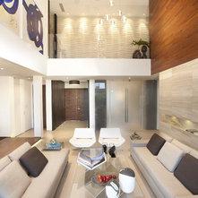 h ngeleuchten ein ideenbuch von steng licht ag. Black Bedroom Furniture Sets. Home Design Ideas