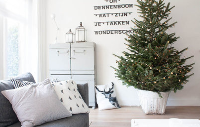 7 Simple Steps to Take Now for an Organised Christmas
