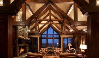 Top interior designers and decorators in greenville sc - Interior designers greenville sc ...