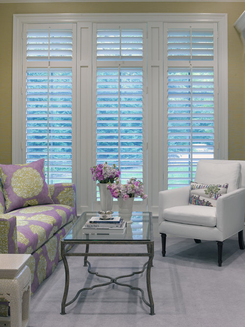 best shutter blinds design ideas remodel pictures houzz - Shutter Designs Ideas