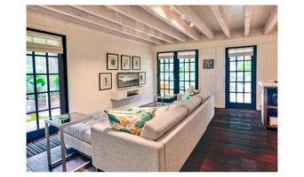 Contact Fine Design Interiors