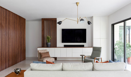 5 Reasons to Tell Your Designer Your Real Renovation Budget
