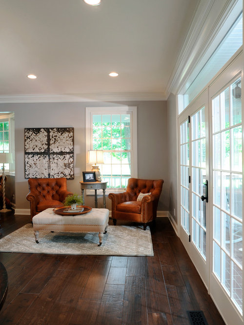 Gray Huskie Ideas Pictures Remodel And Decor