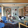 My Houzz: Rooms With a View on Whidbey Island