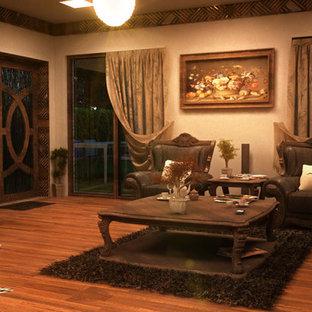 75 Most Popular Traditional Kenya Living Room Design Ideas For 2019