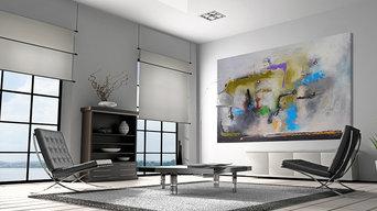 Abstract Art -3