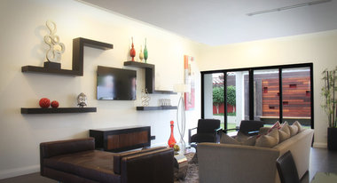 a331acd001dcbbe0_0521-w380-h206-b0-p0--contemporary-living-room