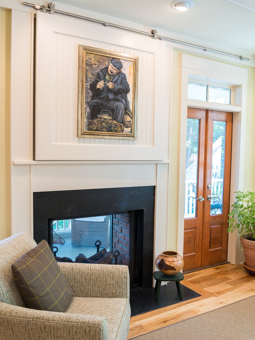 Gas Fireplace Hearth Photos - Gas Fireplace Hearth Ideas, Pictures, Remodel And Decor