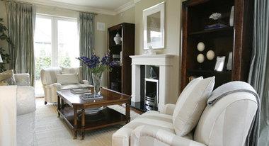 dublin interior designers decorators