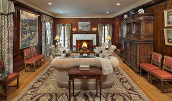 Best Window Treatments In Saratoga Springs, NY