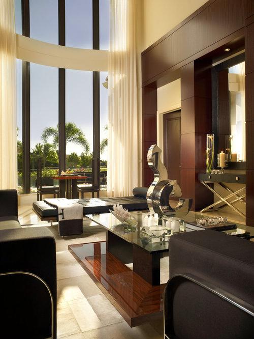 Adelson for Joop living room 007
