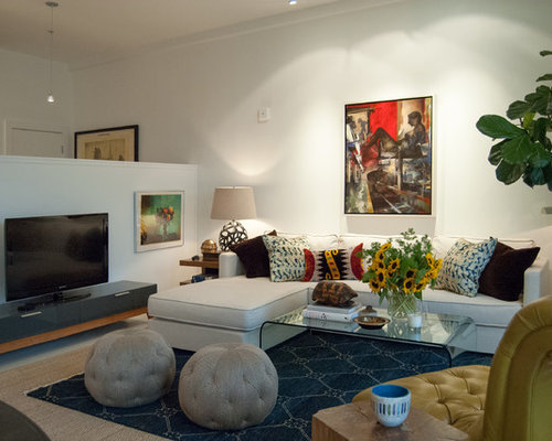 Cisco Brothers Sofa Home Design Ideas Pictures Remodel