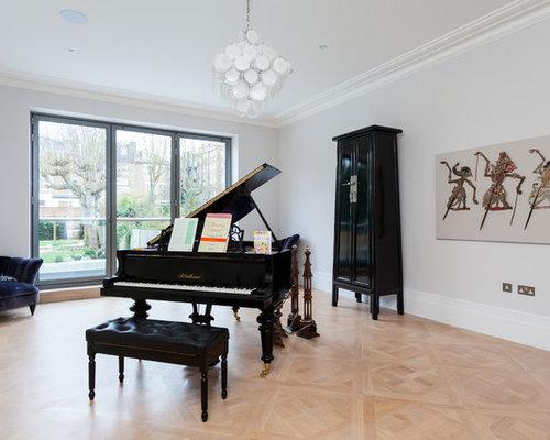 Living Room Design Ideas Renovations amp Photos With No
