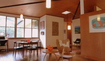AF Dawson Residence