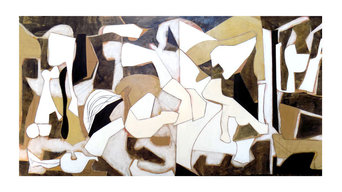 After Guernica