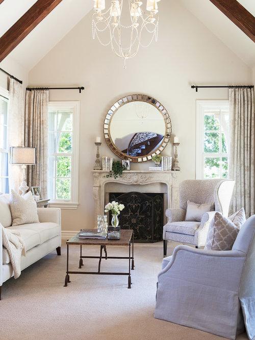 Benjamine moore american white home design ideas for American white benjamin moore