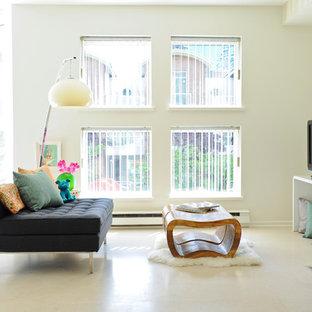 75 Most Popular Modern Living Room Design Ideas For 2019