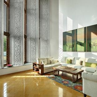Ajay Patel House