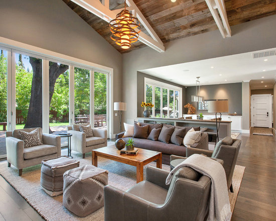 Living Room Ideas Nz farmhouse living room design ideas, remodels & photos | houzz