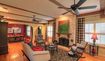 Alamo Heights Property Value in  Northridge Park 78209